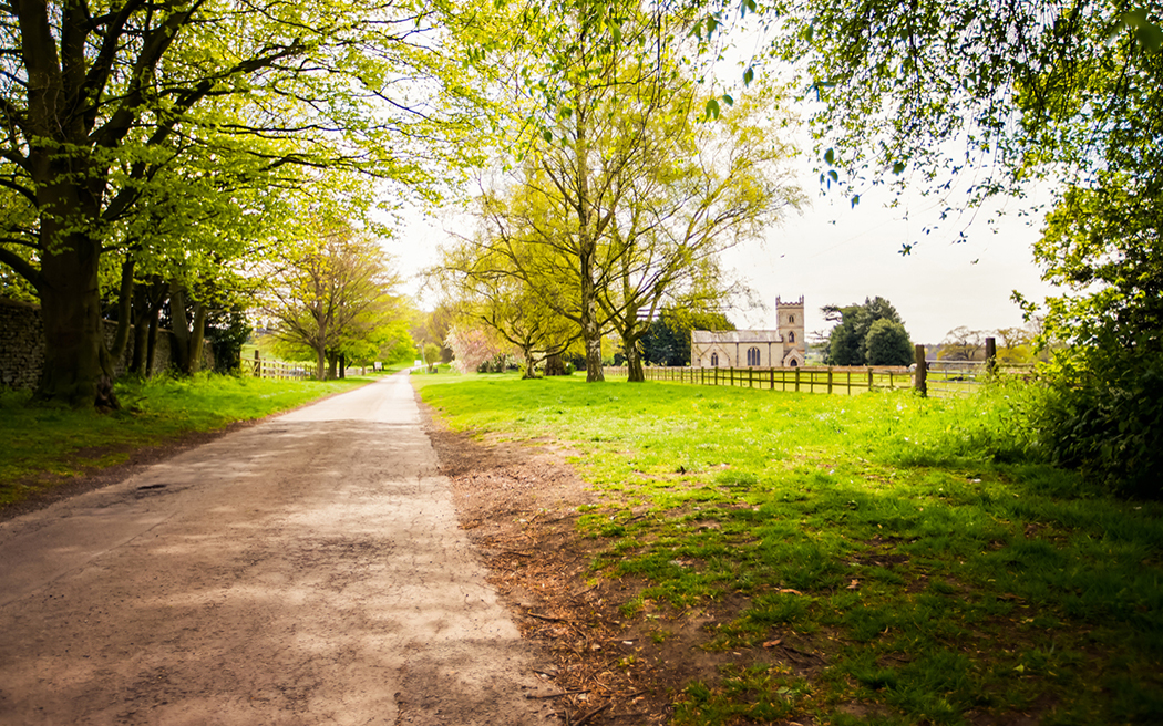 Coco wedding venues slideshow - wedding-venues-in-northamptonshire-tranquility-collective-002