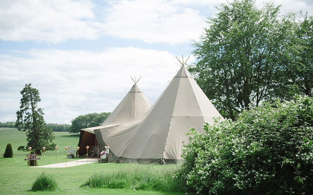 Coco wedding venues slideshow - wedding-venues-in-northumberland-tyne-and-wear-capheaton-hall-001