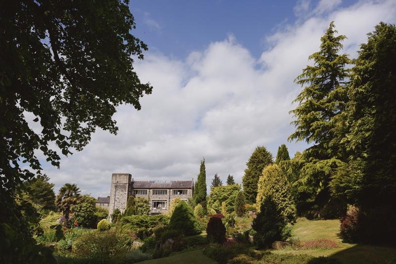 wedding-venues-in-somerset-summer-wedding-inspiration-kilver-court-1