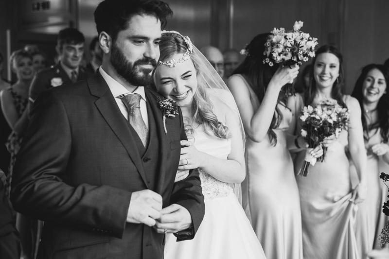 wedding-venues-in-somerset-summer-wedding-inspiration-kilver-court-13
