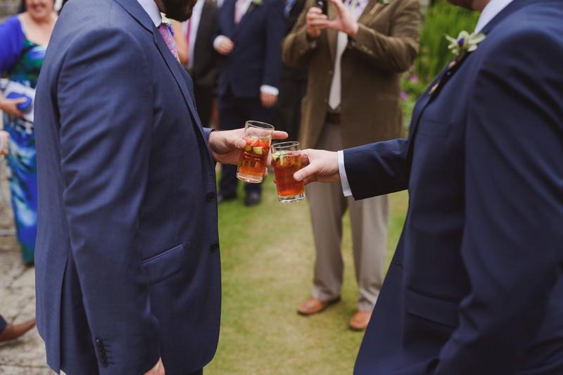 wedding-venues-in-somerset-summer-wedding-inspiration-kilver-court-14
