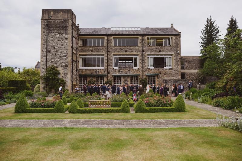 wedding-venues-in-somerset-summer-wedding-inspiration-kilver-court-16