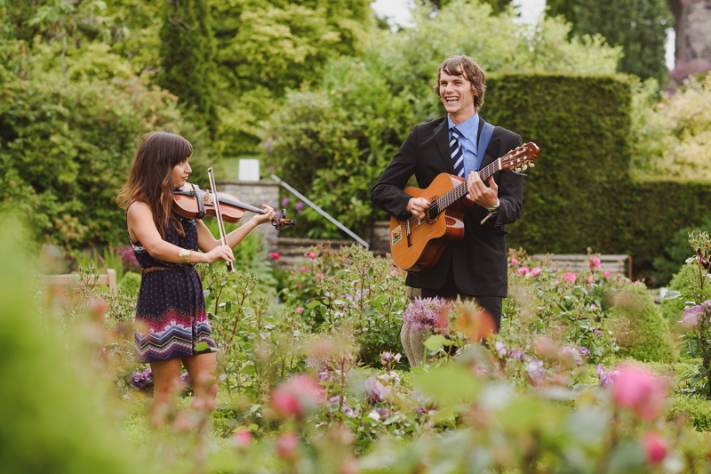 wedding-venues-in-somerset-summer-wedding-inspiration-kilver-court-18
