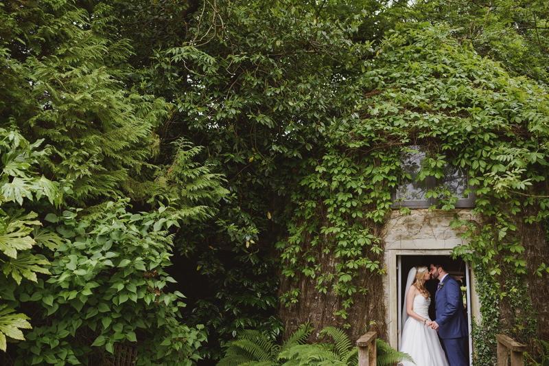 wedding-venues-in-somerset-summer-wedding-inspiration-kilver-court-19