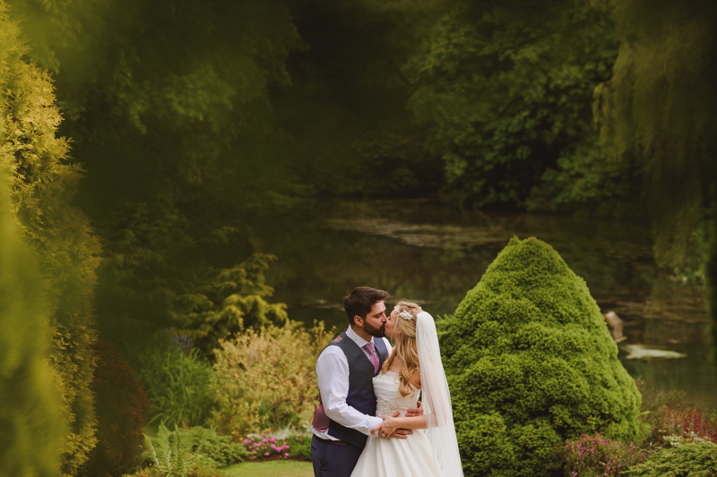 wedding-venues-in-somerset-summer-wedding-inspiration-kilver-court-23