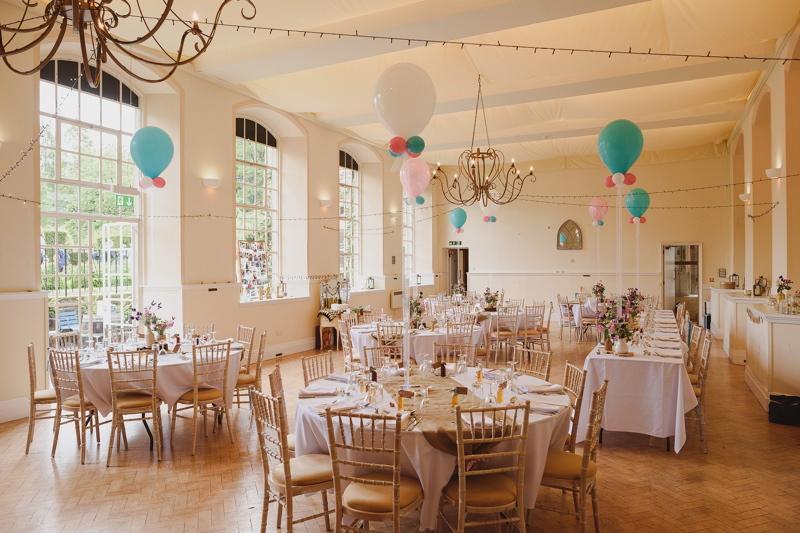 wedding-venues-in-somerset-summer-wedding-inspiration-kilver-court-24