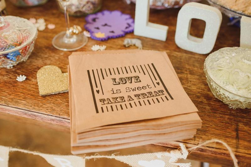 wedding-venues-in-somerset-summer-wedding-inspiration-kilver-court-25