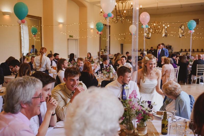 wedding-venues-in-somerset-summer-wedding-inspiration-kilver-court-27