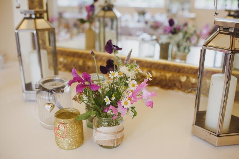 wedding-venues-in-somerset-summer-wedding-inspiration-kilver-court-28