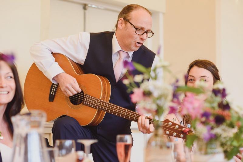 wedding-venues-in-somerset-summer-wedding-inspiration-kilver-court-31