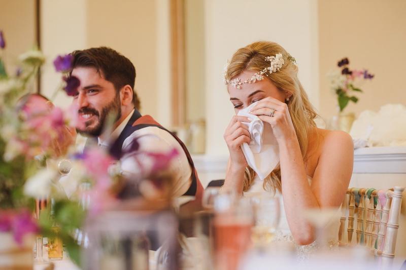wedding-venues-in-somerset-summer-wedding-inspiration-kilver-court-32