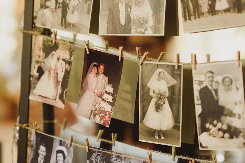 wedding-venues-in-somerset-summer-wedding-inspiration-kilver-court-37