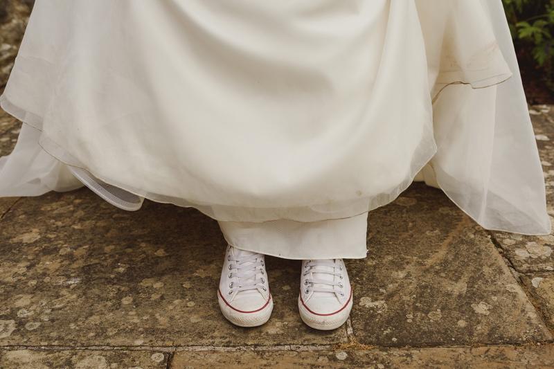 wedding-venues-in-somerset-summer-wedding-inspiration-kilver-court-40