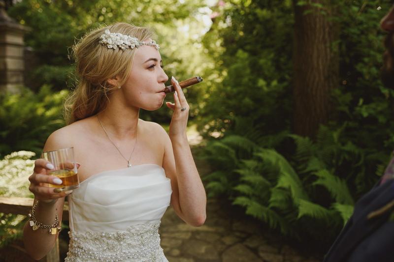 wedding-venues-in-somerset-summer-wedding-inspiration-kilver-court-41