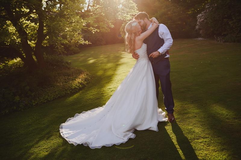 wedding-venues-in-somerset-summer-wedding-inspiration-kilver-court-43