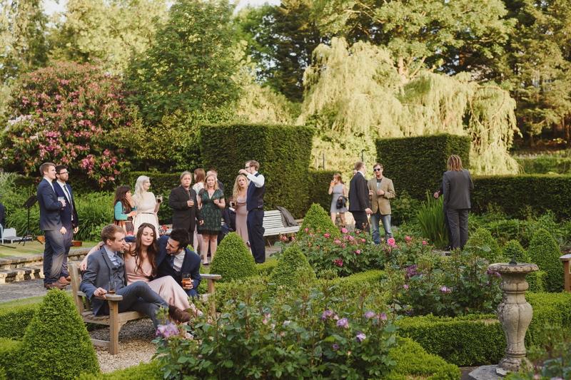 wedding-venues-in-somerset-summer-wedding-inspiration-kilver-court-44
