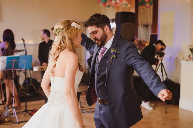 wedding-venues-in-somerset-summer-wedding-inspiration-kilver-court-46