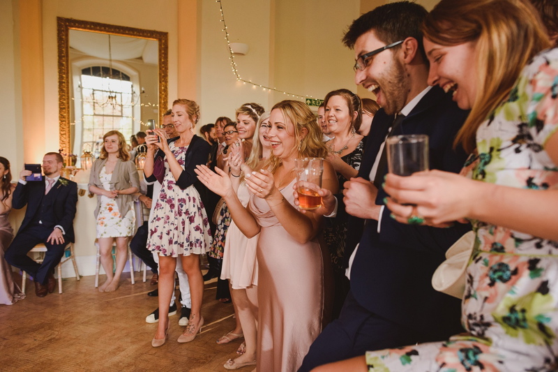 wedding-venues-in-somerset-summer-wedding-inspiration-kilver-court-47