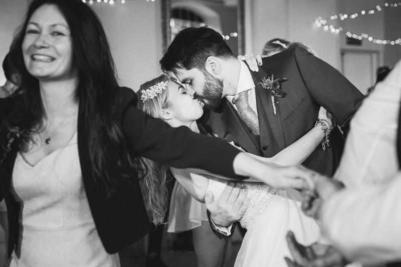 wedding-venues-in-somerset-summer-wedding-inspiration-kilver-court-49