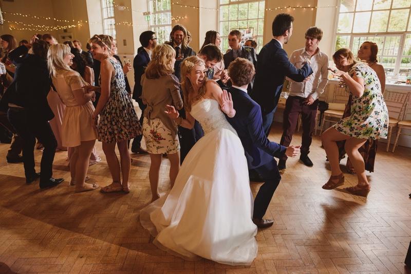 wedding-venues-in-somerset-summer-wedding-inspiration-kilver-court-50