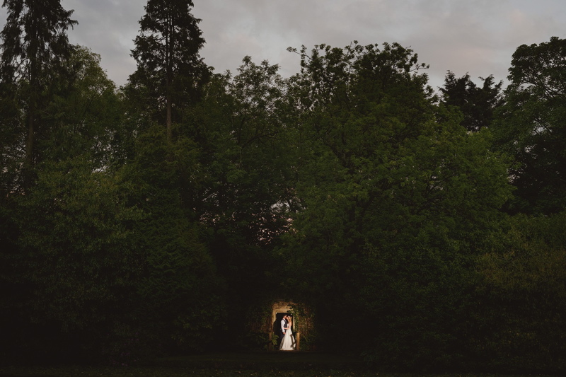 wedding-venues-in-somerset-summer-wedding-inspiration-kilver-court-53