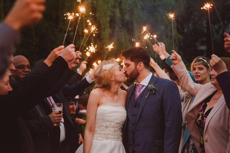 wedding-venues-in-somerset-summer-wedding-inspiration-kilver-court-55