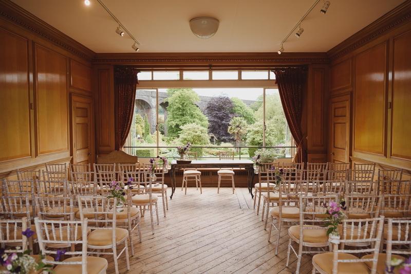 wedding-venues-in-somerset-summer-wedding-inspiration-kilver-court-6