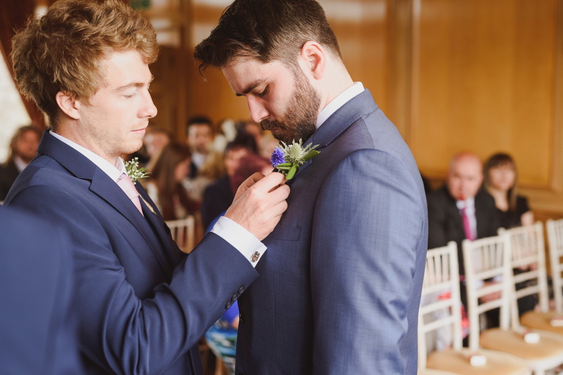 wedding-venues-in-somerset-summer-wedding-inspiration-kilver-court-7