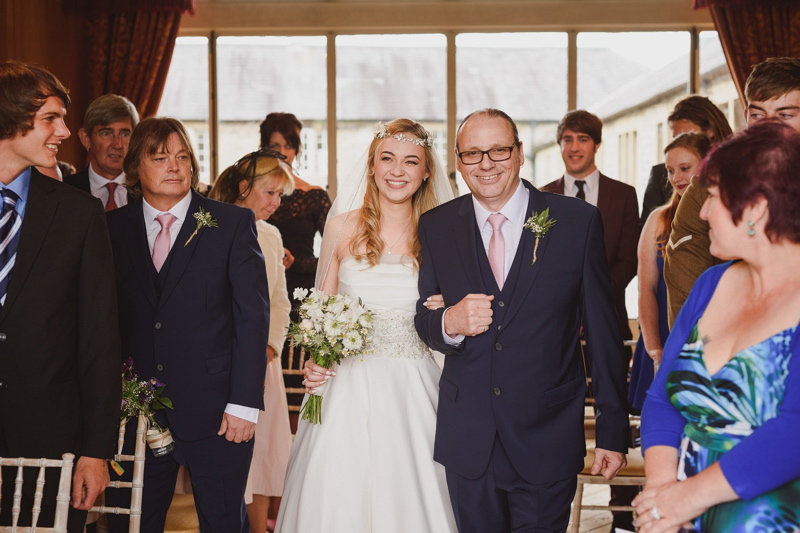 wedding-venues-in-somerset-summer-wedding-inspiration-kilver-court-8