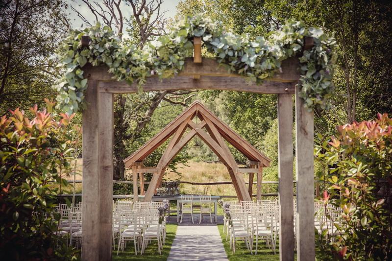 wedding-venues-in-surrey-millbridge-court