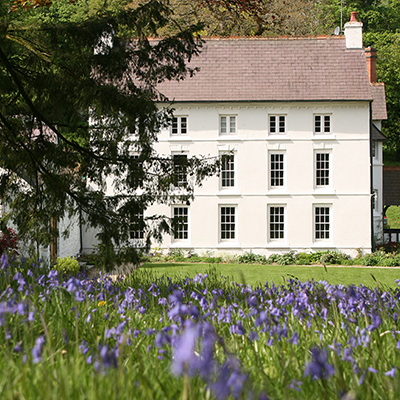 See more about Grove of Narberth wedding venue in Pembrokeshire,  Wales