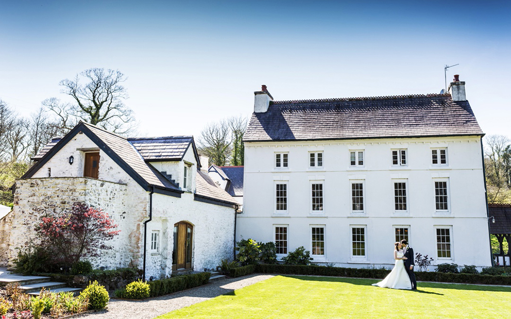 Coco wedding venues slideshow - wedding-venues-in-wales-the-grove-narberth-pembrokeshire-sacha-miller-010