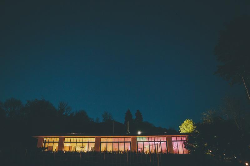 Coco wedding venues slideshow - wedding-venues-in-worcestershire-the-wood-norton-11