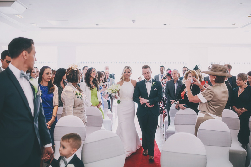 Coco wedding venues slideshow - wedding-venues-in-worcestershire-the-wood-norton-2