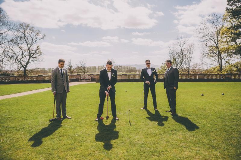 Coco wedding venues slideshow - wedding-venues-in-worcestershire-the-wood-norton-5