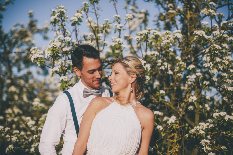 wedding-venues-in-worcestershire-the-wood-norton-8