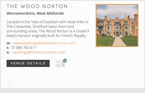 wedding-venues-in-worcestershire-the-wood-norton-tile
