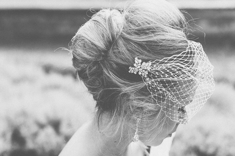 wedding-venues-survey-2015