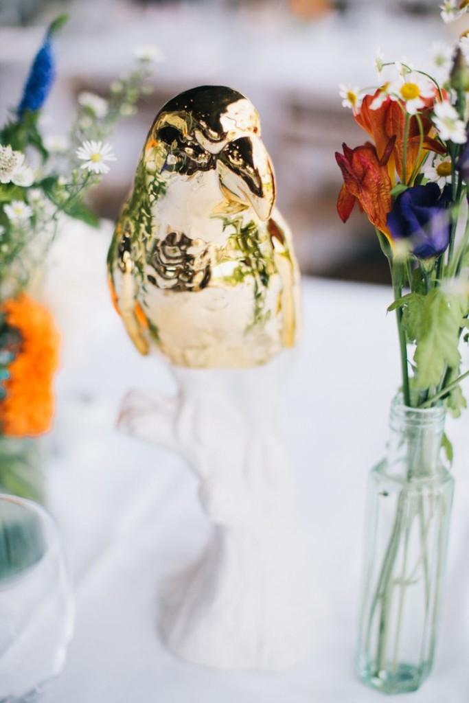Image by Robbins Photographic via Rock My Wedding.