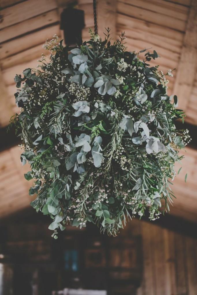 Image by James Melia via Rock My Wedding.