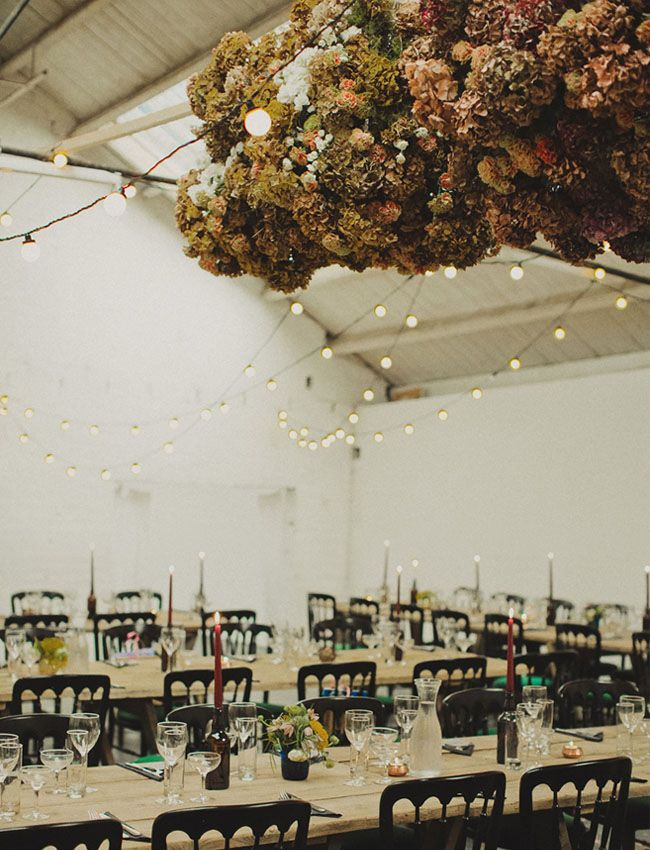 Image by Dan O'Day via Green Wedding Shoes.