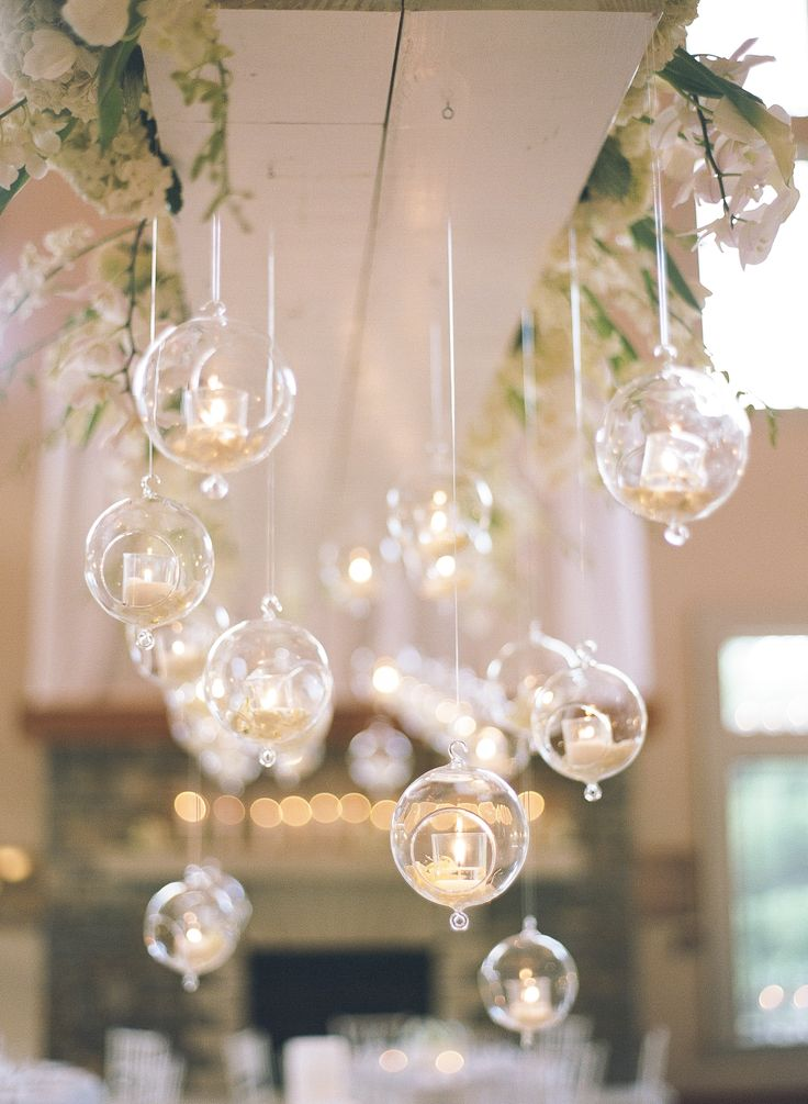 Image by Bamber Photography via Style Me Pretty.