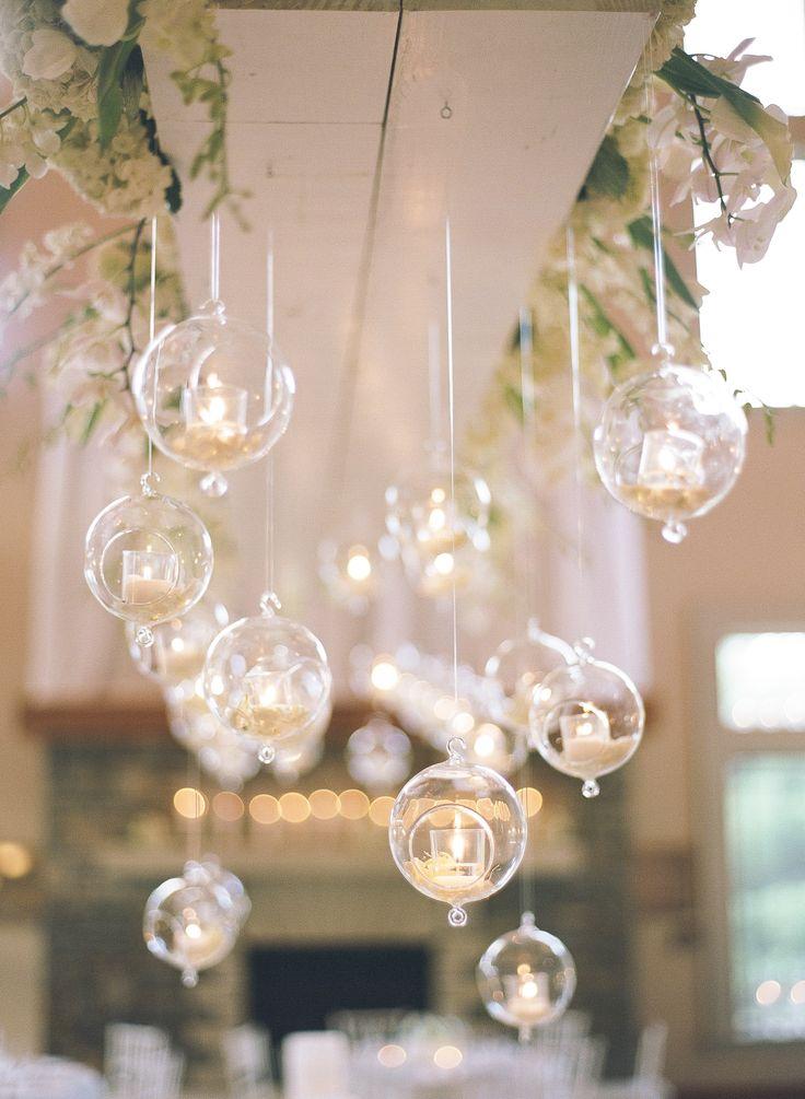 The 2016 Wedding Trend Report Uk Wedding Venues Directory