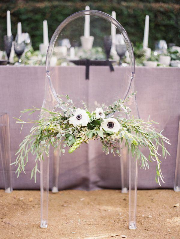 Image by Taylor Lord Photography via Junebug Weddings.