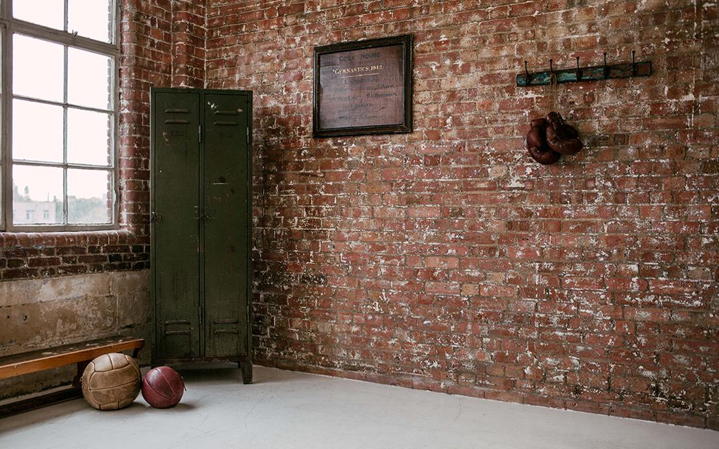 Coco wedding venues slideshow - east-london-wedding-venue-wimbourne-house-rebecca-goddard-photography-001