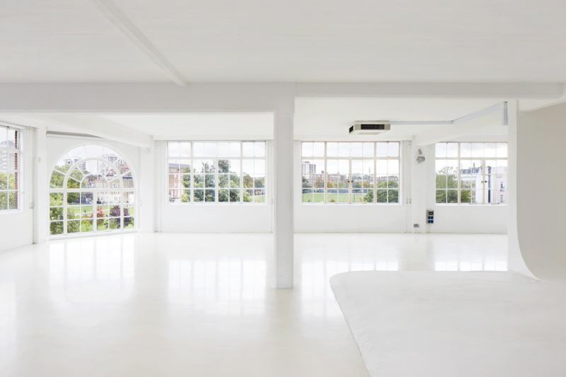 Image courtesy of Wimbourne House.