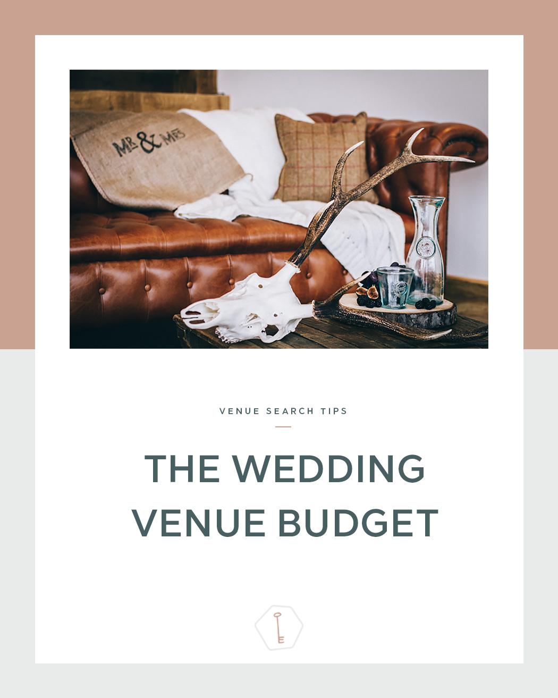 the-wedding-venue-budget-poster