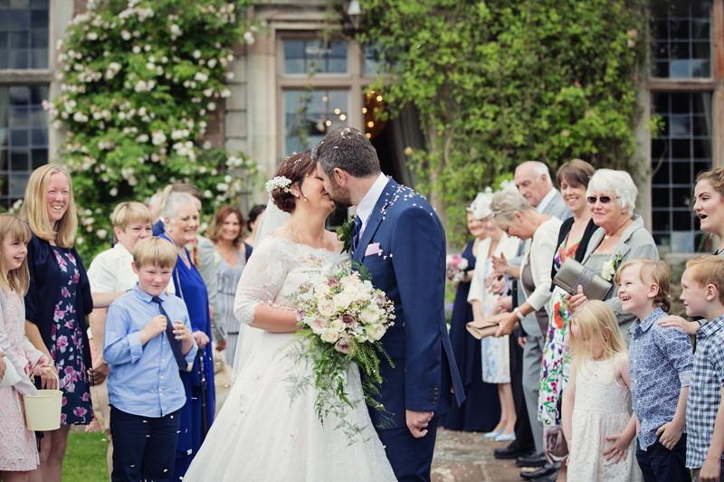 wedding-venues-in-cumbria-askham-hall-real-wedding-38