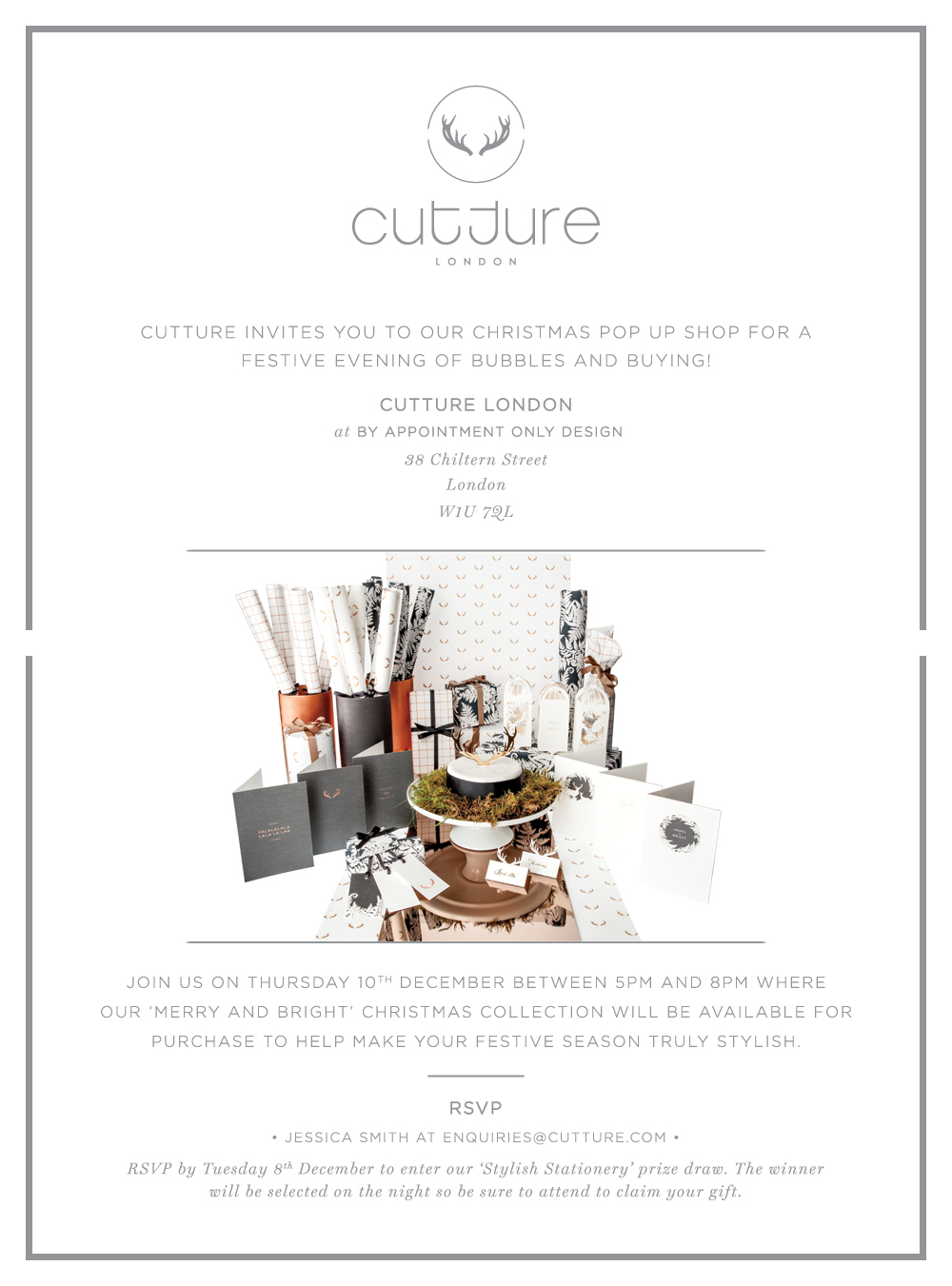 Cutture-Merry-&-Bright-Invitation