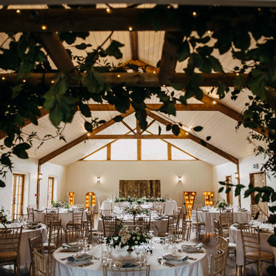 See more about Launcells Barton wedding venue in Cornwall,  South West